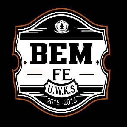 Economic Festival BEM FE UWKS