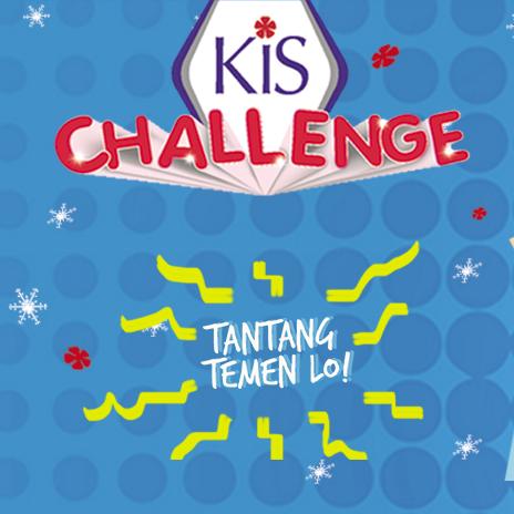 Kompetisi Video Kis Challenge
