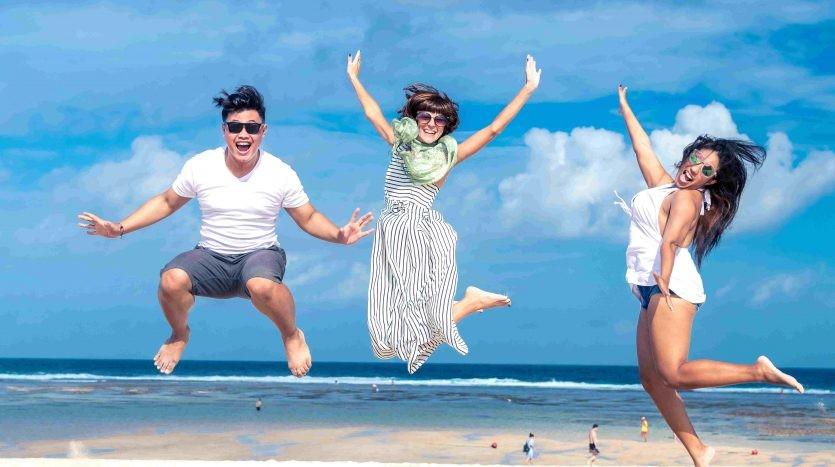 Hidup.co.id SignUp Contest dan Menangkan Hadiah Satu Bulan Sewa Gratis*