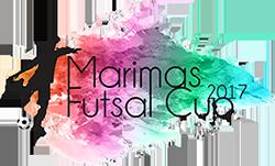 Marimas Futsal Cup 2017