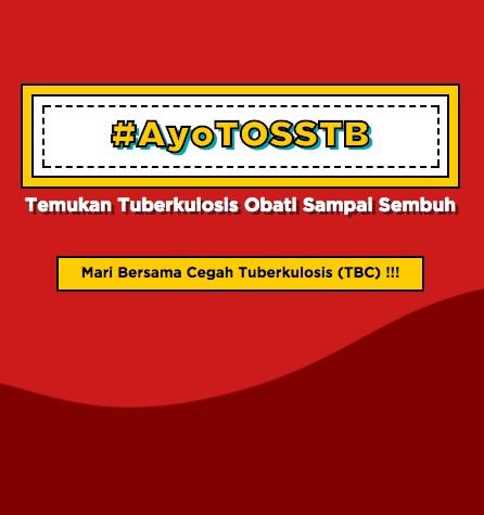 Kompetisi Ayo TOSS TB