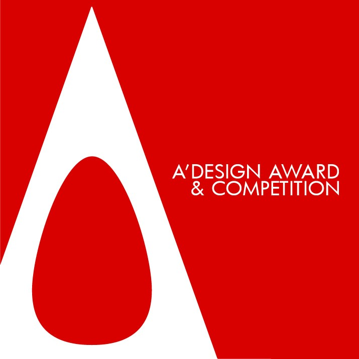 A'Design Award and Competition