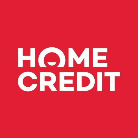 Home Credit Gerakin 2019 Caption Competition
