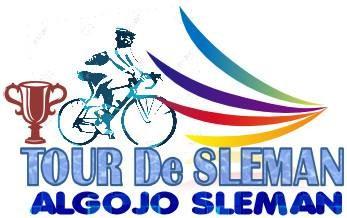 Tour De Sleman 2019