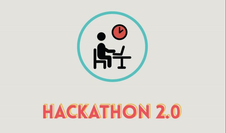Hackhathon 2.0 (HIMTI) UMN