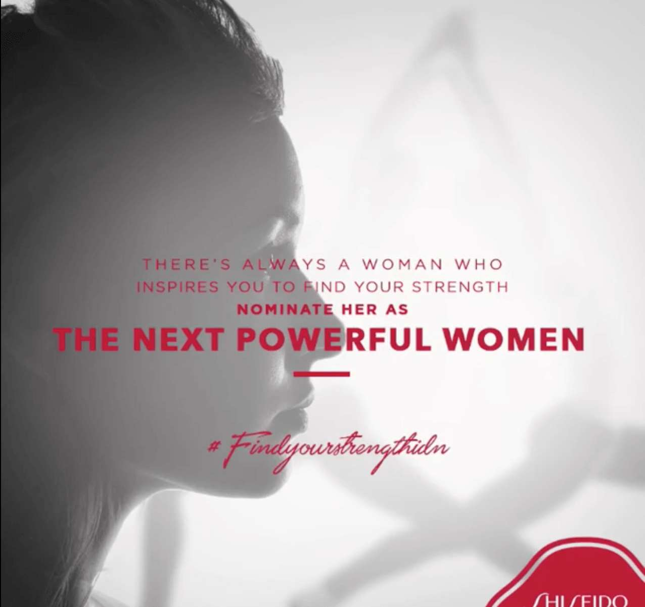"Kompetisi Fotografi ""The Next Powerful Woman"" dari Worryfreeid"