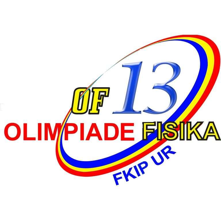 Kompetisi Esai Nasional III 2018 di Olimpiade Fisika 13 se-Sumatera 2018